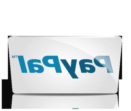 Ivermectin cream online
