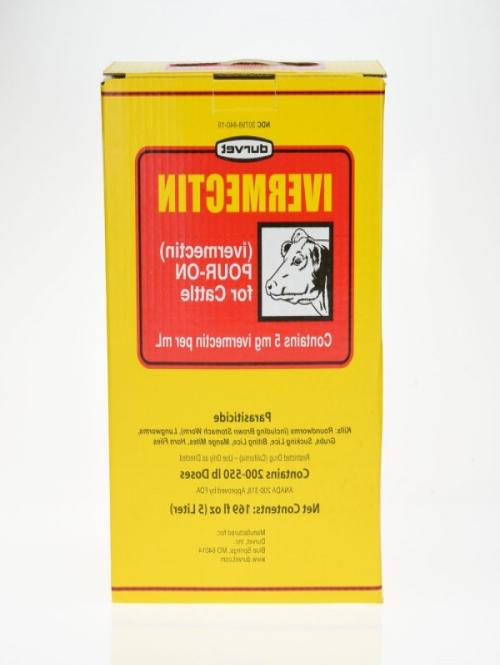 Ivermectin heartworm medicine for dogs