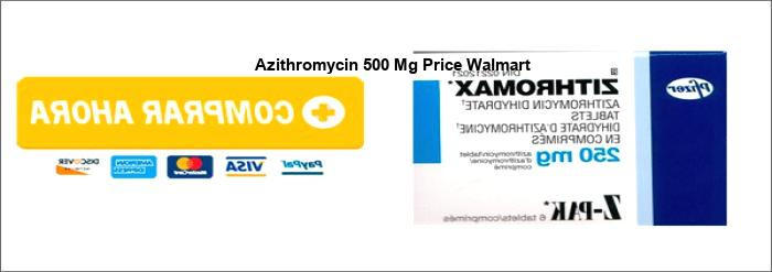 Purchase oral ivermectin for humans